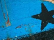 3 - Photo Tanger - CATHY BION - 60X80