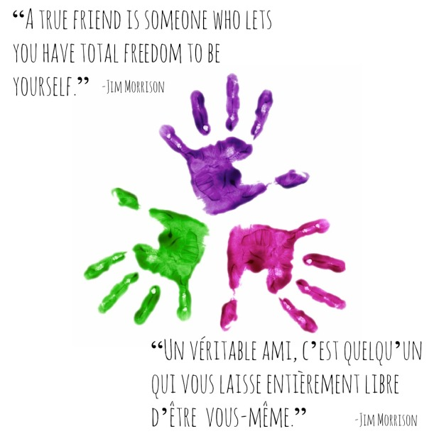 3Handprints_Quote