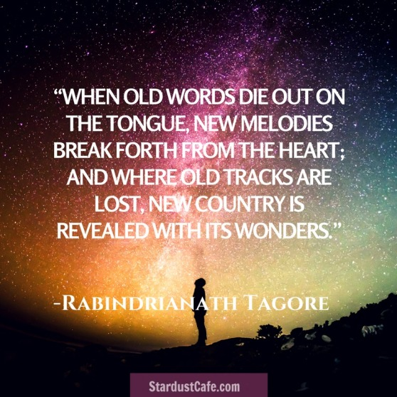 sc_whenoldwords_tagore-copy
